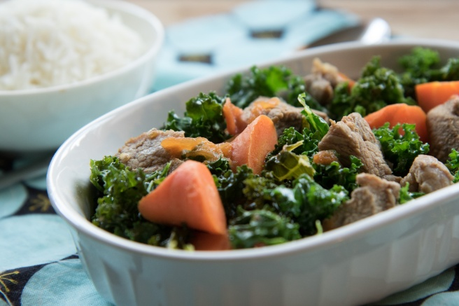 kale-pork-stew-2154