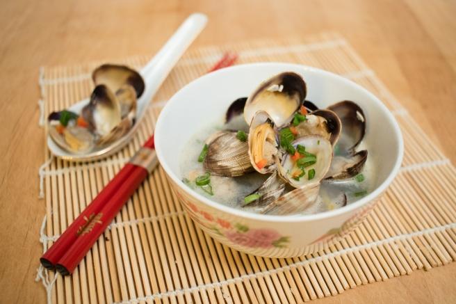 clams-2735