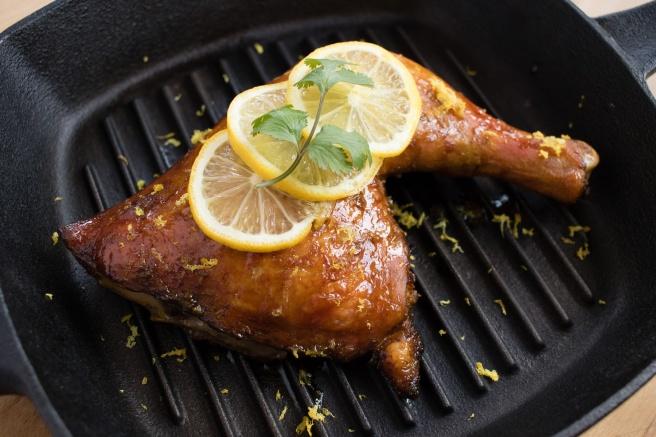 roast-chicken-2827