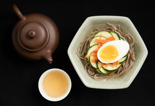 green-tea-soba-3551
